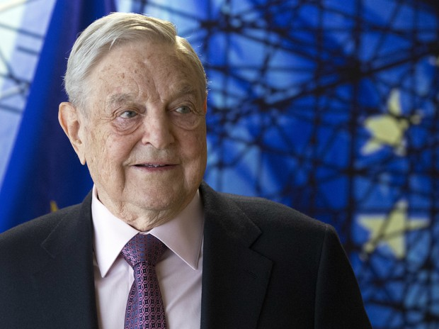 Soros NGO to close Hungary office over law targeting its efforts