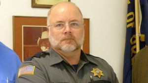 The Oregon Department of Justice has launched an investigation into the actions of Grant County Sheriff Glenn Palmer. Palmer met with several members of the armed occupation of the Malheur National Wildlife Refuge in January.