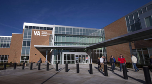 Poor leadership in Roseburg has affected care at the VA clinic in Eugene, nurses and a former surgeon said.