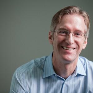 Portland Mayor Ted Wheeler