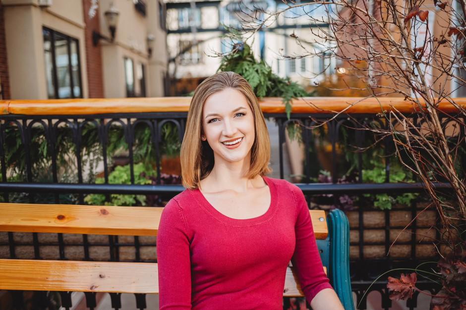 Ellen Meny is a multimedia journalist at KVAL in Eugene, Oregon.